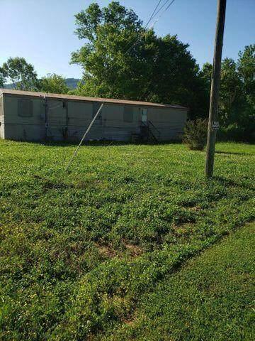 3316 Highwater Tr, Chattanooga, TN 37419 (MLS #1340368) :: Elizabeth Moyer Homes and Design/Keller Williams Realty