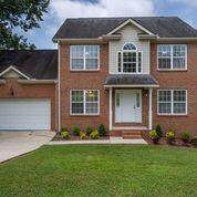 1104 Tiftonia View Rd, Chattanooga, TN 37419 (MLS #1340377) :: Elizabeth Moyer Homes and Design/Keller Williams Realty