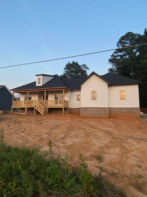 1786 Welcome Valley Rd - Photo 1