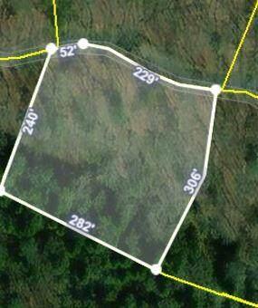 213 Deep Woods Dr, Dunlap, TN 37327 (MLS #1341474) :: The Hollis Group