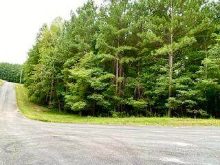 425 Cross Creek Tr, South Pittsburg, TN 37380 (MLS #1341522) :: The Jooma Team