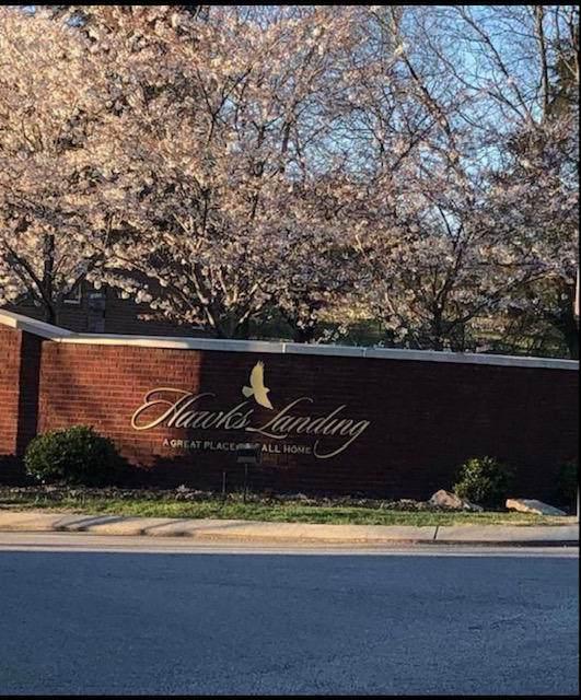 3471 Hawks Creek Drive, Apison, TN 37302 (MLS #1341746) :: Denise Murphy with Keller Williams Realty