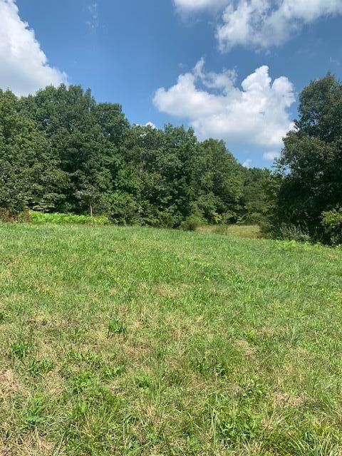 0 Gap Rd Lot 30, Altamont, TN 37301 (MLS #1342103) :: Keller Williams Greater Downtown Realty | Barry and Diane Evans - The Evans Group