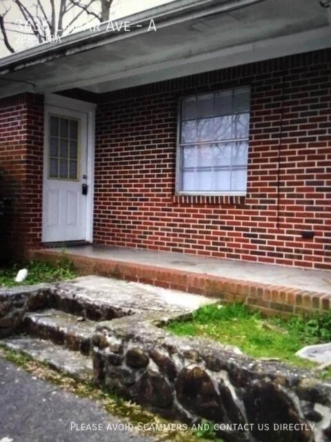 3636 Lamar Ave - Photo 1