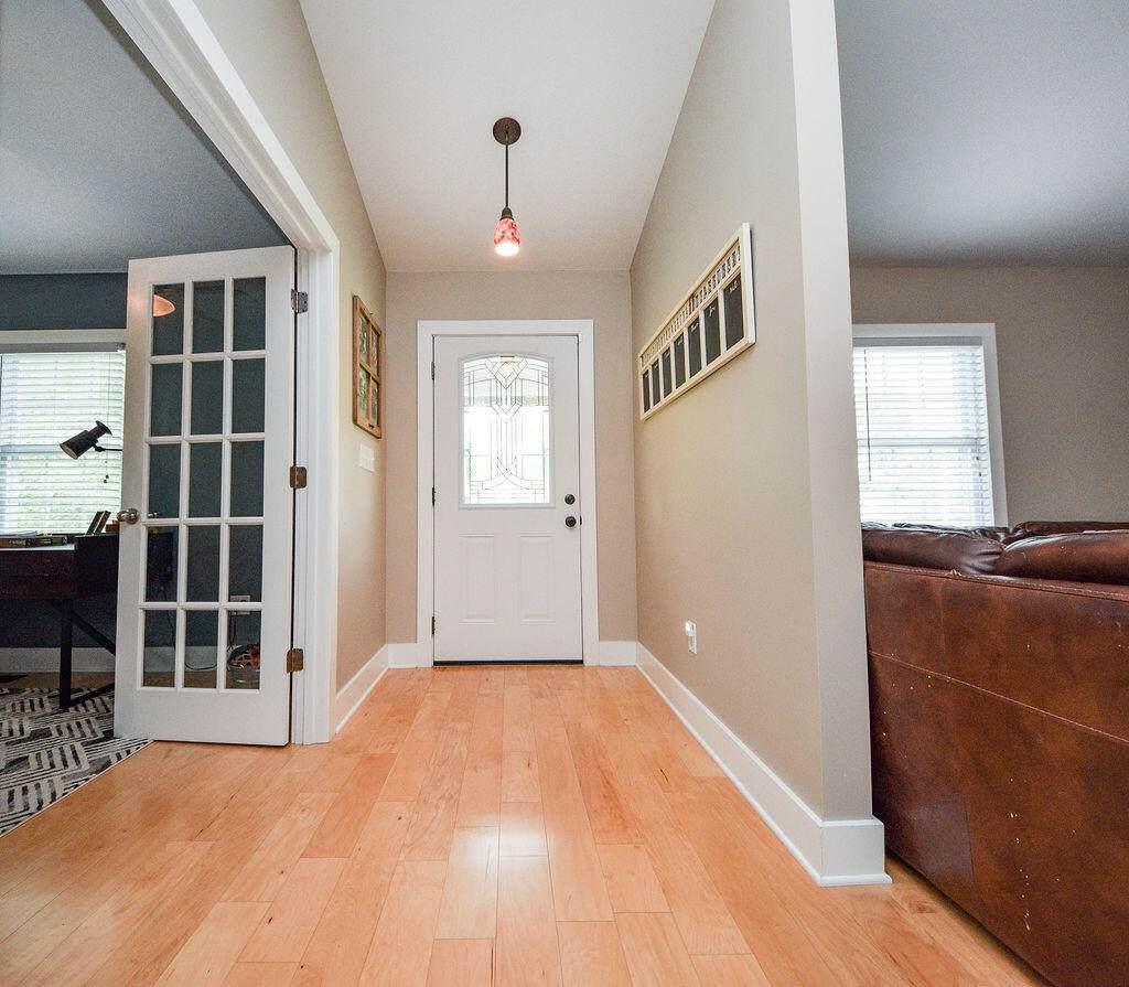 1750 Highland Ave - Photo 1