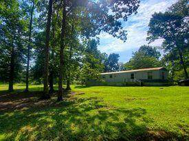 36 Western Rd, Chatsworth, GA 30705 (MLS #1342740) :: EXIT Realty Scenic Group