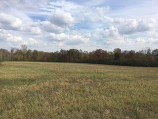 0 County Road 131, Bryant, AL 35958 (MLS #1343287) :: Chattanooga Property Shop