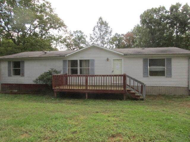 1252 Rogers Rd - Photo 1