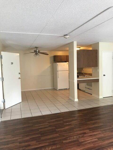 915 S Seminole Dr #39, Chattanooga, TN 37412 (MLS #1345186) :: EXIT Realty Scenic Group