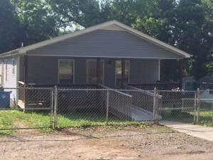 1503 Wheeler Ave, Chattanooga, TN 37406 (MLS #1345260) :: The Edrington Team