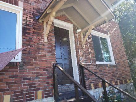 700 Tremont St, Chattanooga, TN 37405 (MLS #1345413) :: The Mark Hite Team