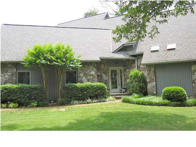 217 Wisley Way #135, Ringgold, GA 30736 (MLS #1196053) :: Keller Williams Realty | Barry and Diane Evans - The Evans Group