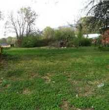 2607 Cannon Ave, Chattanooga, TN 37404 (MLS #1242758) :: Chattanooga Property Shop