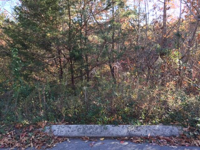 0 Hidden Ridge Loop Lot 3, Dunlap, TN 37327 (MLS #1255829) :: Chattanooga Property Shop