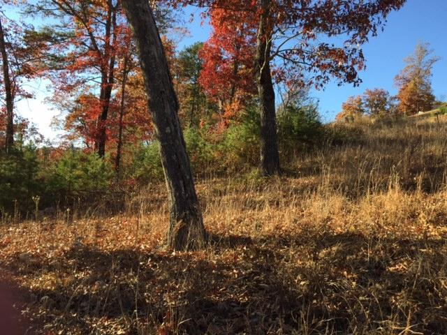 0 Hidden Ridge Loop Lot 27, Dunlap, TN 37327 (MLS #1255845) :: Chattanooga Property Shop
