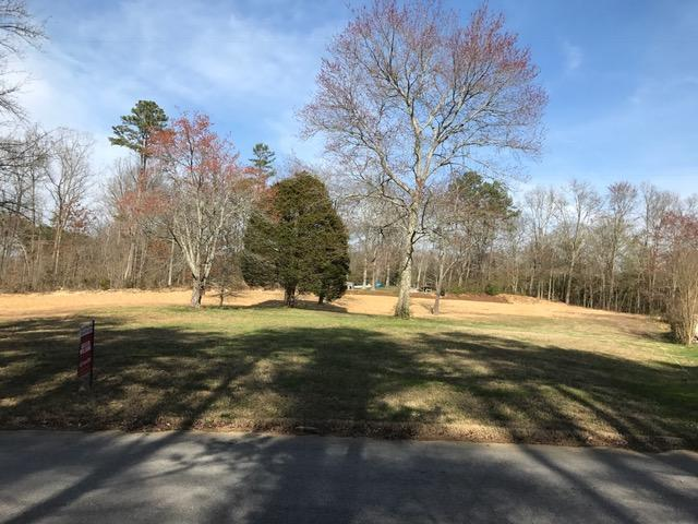 1718 Santa Barbara Cir, Soddy Daisy, TN 37379 (MLS #1261002) :: Chattanooga Property Shop