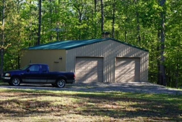 109 Cliff Rd, Pikeville, TN 37367 (MLS #1263810) :: Chattanooga Property Shop