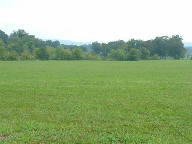 Lot 1 New Union Rd #1, Dayton, TN 37321 (MLS #1271161) :: The Mark Hite Team