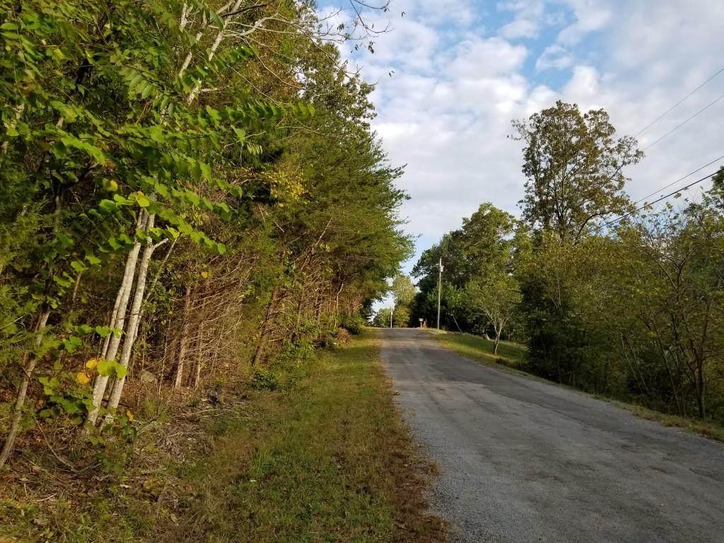 Lot 50 Key Cove Rd - Photo 1