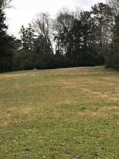 1065 Old State Highway 8, Dunlap, TN 37327 (MLS #1273115) :: Chattanooga Property Shop