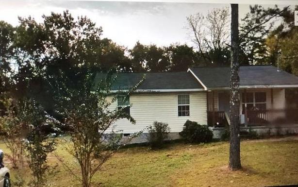 913 Henderson St, Lafayette, GA 30728 (MLS #1274308) :: Chattanooga Property Shop