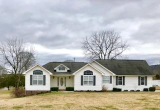75 Worthington Springs Drive Dr, Pikeville, TN 37367 (MLS #1275545) :: Denise Murphy with Keller Williams Realty