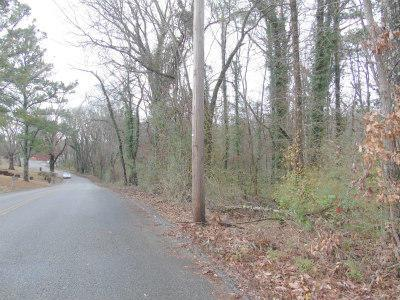 0 Sunnyside Dr, Chattanooga, TN 37411 (MLS #1276383) :: Chattanooga Property Shop