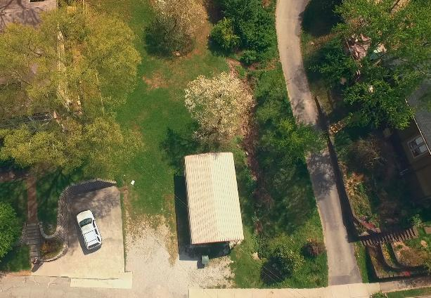 500 Beck Ave, Chattanooga, TN 37405 (MLS #1279320) :: Chattanooga Property Shop