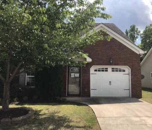 6817 Village Lake Cir, Chattanooga, TN 37412 (MLS #1280297) :: The Mark Hite Team