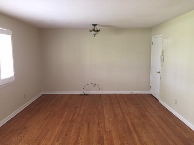 411 Brookwood Ln, Lafayette, GA 30728 (MLS #1282022) :: Denise Murphy with Keller Williams Realty
