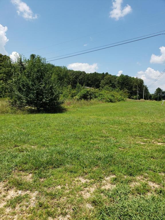 0 Dolly Pond Rd, Harrison, TN 37341 (MLS #1284680) :: The Edrington Team