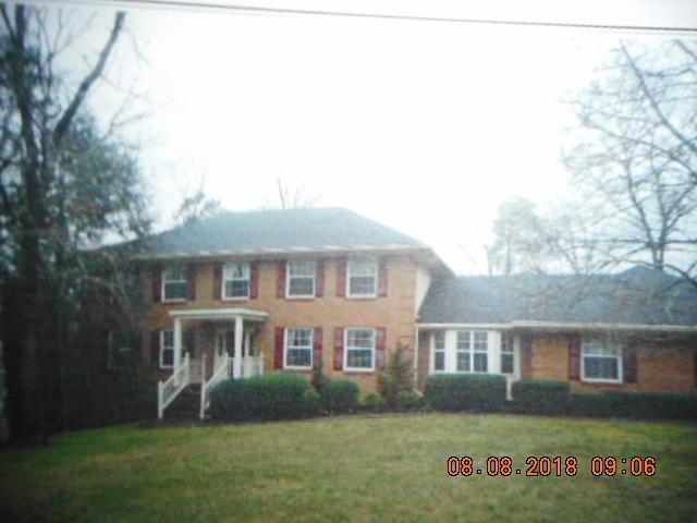 9 Prentice Ln, Signal Mountain, TN 37377 (MLS #1286069) :: The Robinson Team