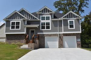 6501 Frankfurt Rd #1521, Ooltewah, TN 37363 (MLS #1288979) :: Chattanooga Property Shop