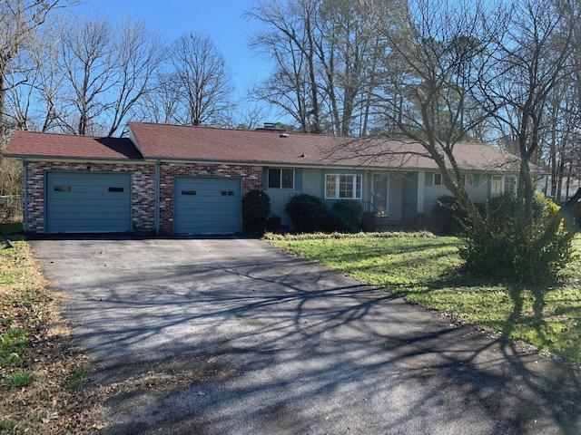 734 Julian Rd, Chattanooga, TN 37421 (MLS #1291698) :: Keller Williams Realty | Barry and Diane Evans - The Evans Group