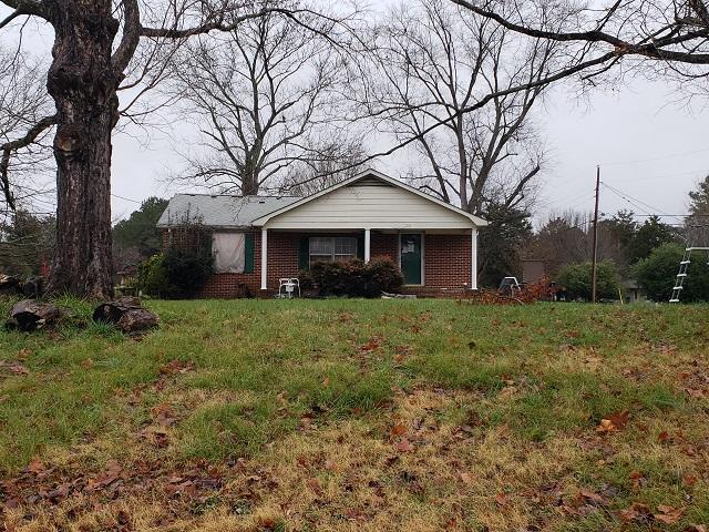 2010 NW Old Georgetown St, Cleveland, TN 37312 (MLS #1291800) :: Chattanooga Property Shop