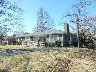 819 Mchann Dr, Chattanooga, TN 37412 (MLS #1292268) :: The Robinson Team
