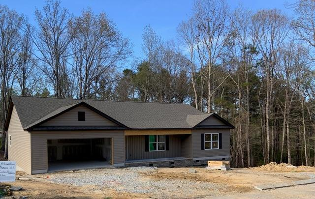 1815 Staghorn Dr, Soddy Daisy, TN 37379 (MLS #1297209) :: Chattanooga Property Shop