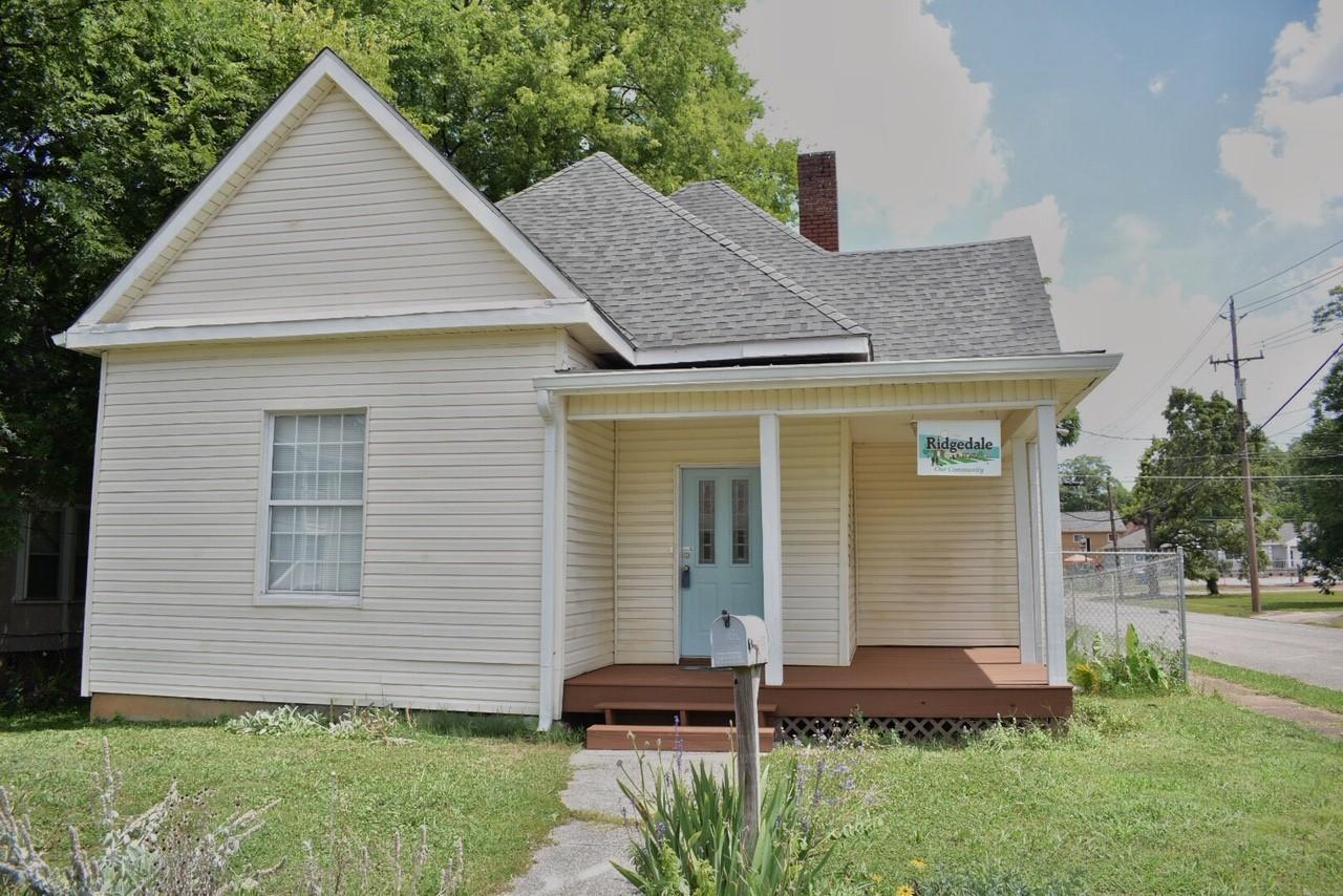 2413 Union Ave - Photo 1