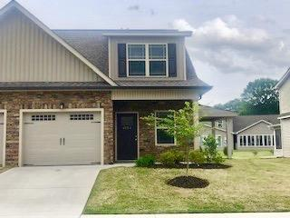 6854 Village Lake Cir, East Ridge, TN 37412 (MLS #1298746) :: The Jooma Team
