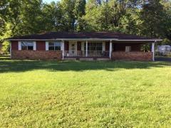 310 Harker Rd, Fort Oglethorpe, GA 30742 (MLS #1300137) :: The Edrington Team