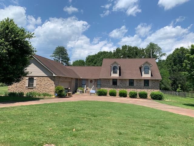 221 Master Rd, Hixson, TN 37343 (MLS #1301709) :: The Mark Hite Team
