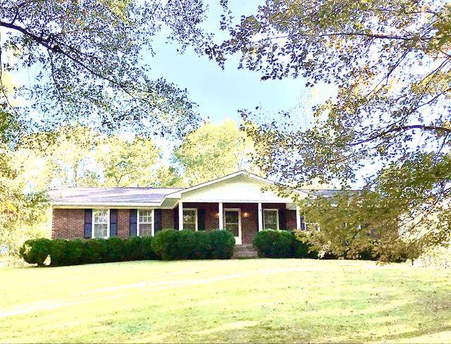 24 Blossom Tr, Summerville, GA 30747 (MLS #1308294) :: Chattanooga Property Shop