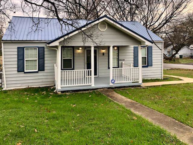 1806 Mcbrien Rd, Chattanooga, TN 37412 (MLS #1311750) :: Chattanooga Property Shop