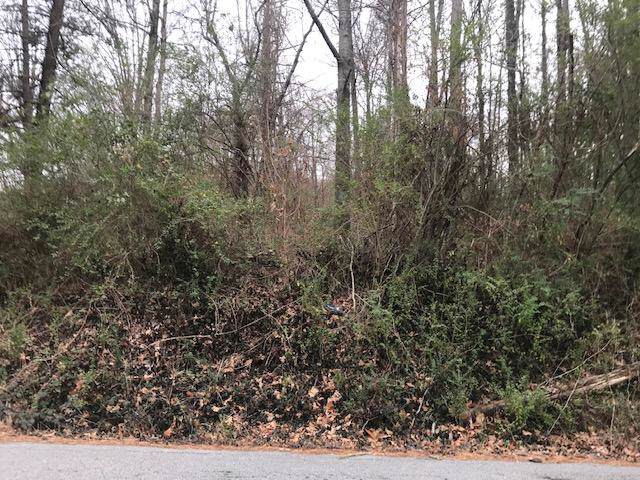 911 Lower Mill Rd #2, Hixson, TN 37343 (MLS #1311754) :: Chattanooga Property Shop