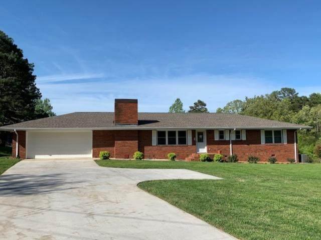 3412 Garretts Chapel Rd - Photo 1