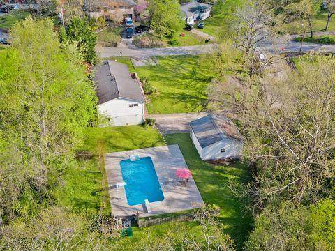 552 Intermont Rd #30, Chattanooga, TN 37415 (MLS #1317204) :: Keller Williams Realty | Barry and Diane Evans - The Evans Group