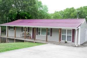 22 Fine St, Rossville, GA 30741 (MLS #1319915) :: Keller Williams Realty | Barry and Diane Evans - The Evans Group