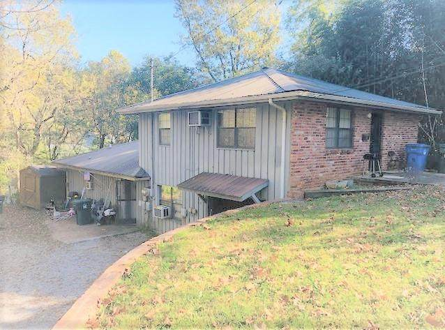 4808 16th Ave, Chattanooga, TN 37407 (MLS #1327025) :: Chattanooga Property Shop
