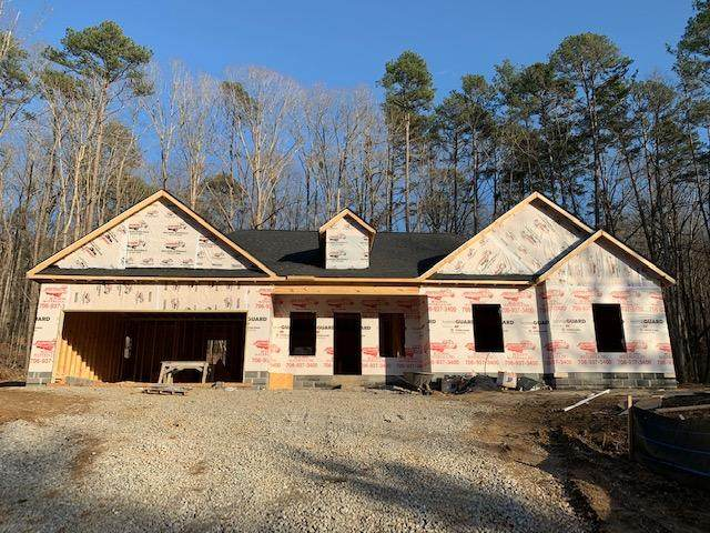 2518 Salem Valley Rd - Photo 1