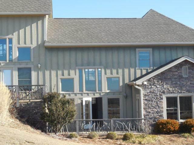 66 Canyon Villa Ln, Rising Fawn, GA 30738 (MLS #1334013) :: The Jooma Team
